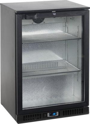 Backbar-Kühlschrank BA 120 GE - Esta