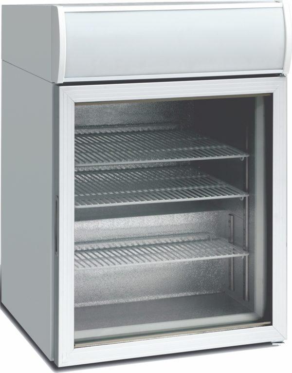 Tiefkühlschrank SD 92 - Esta