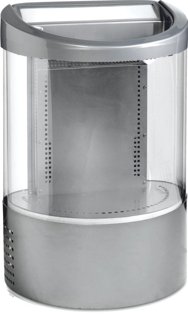 Impulskühler VOC 100 - Esta
