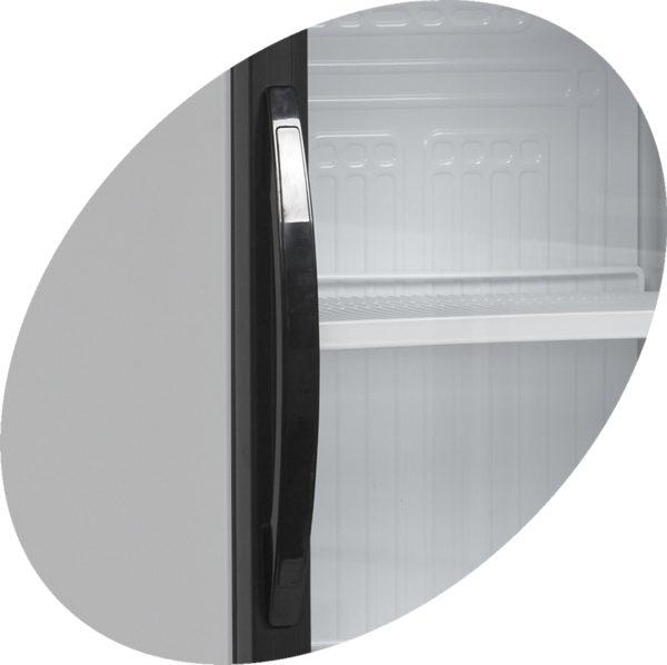 Kühlschrank L 372 GKv-LED-Door - Esta