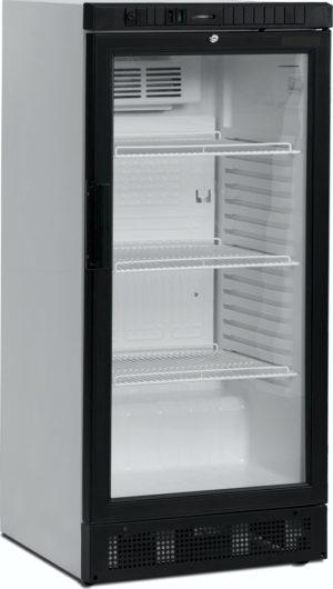 Kühlschrank L 222 Gs-LED - Esta