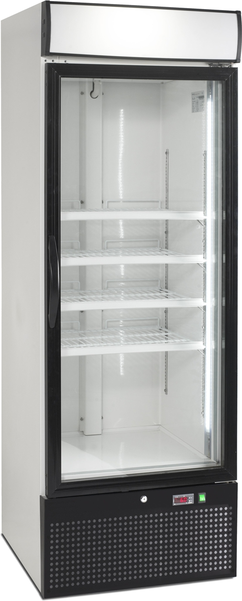 Tiefkühlschrank NF 2500 G - Esta