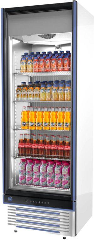 Kühlschrank GLEE 42-Lite - Iarp