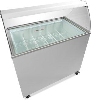 Tiefkühltruhe EK 300-GA - Esta