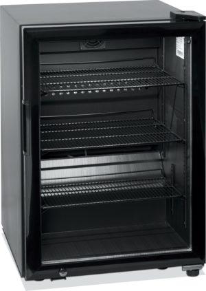 Tiefkühlschrank UR 90 G-I - Esta