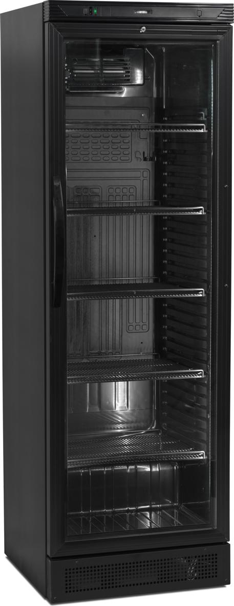 Kühlschrank L 372 GSSKv-2LED-Door