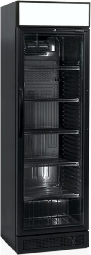 Kühlschrank L 372 GLSSKv-2LED-Door