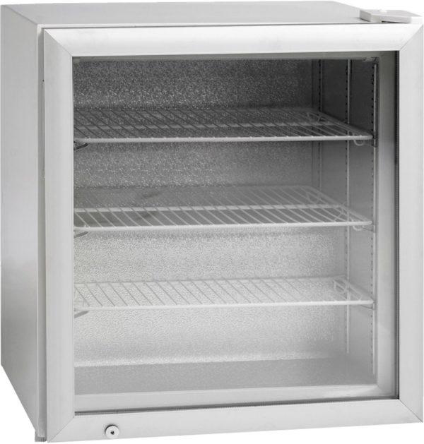 Tiefkühlschrank UF 100 GTC - Esta