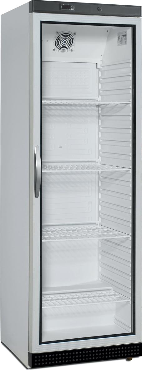 Kühlschrank L 400 G - Esta