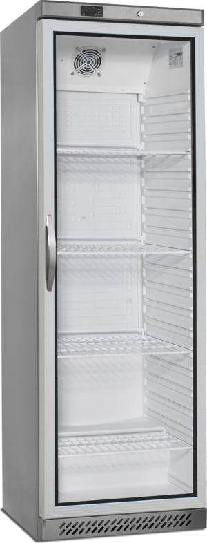 Kühlschrank LX 400 G - Esta