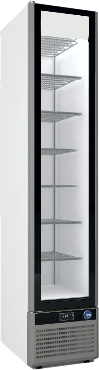 Tiefkühlschrank GLEE X-Slim - Iarp