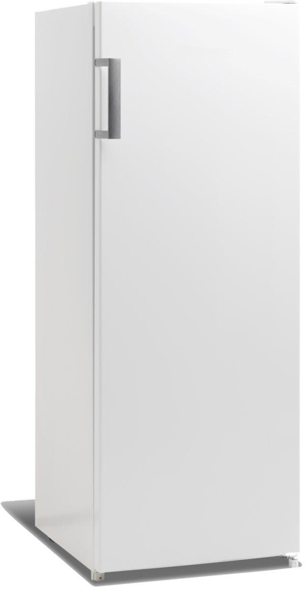 Tiefkühlschrank SFS 209W - Esta