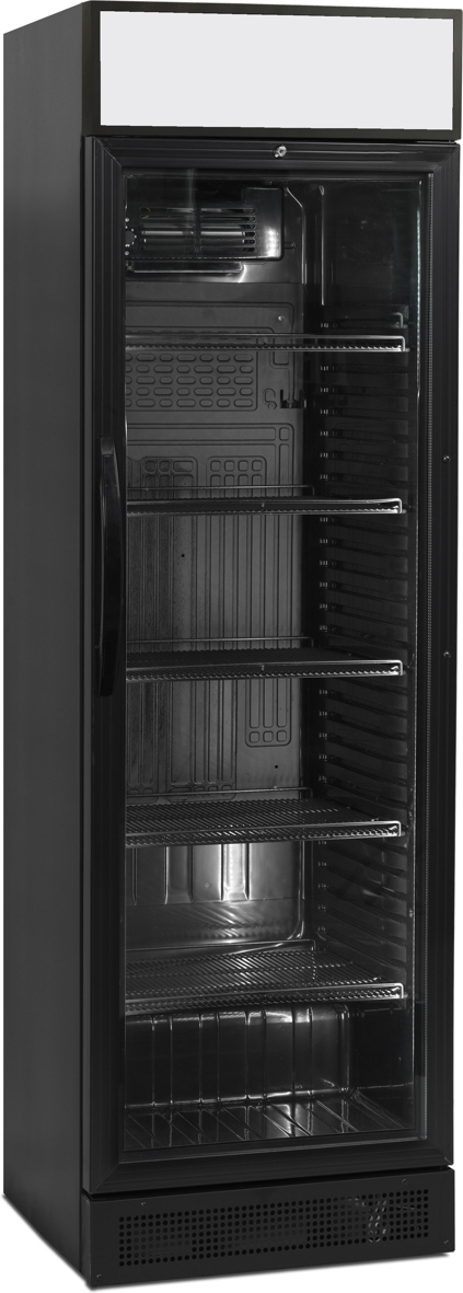 Kühlschrank L 372 GLSSv-LED - Esta