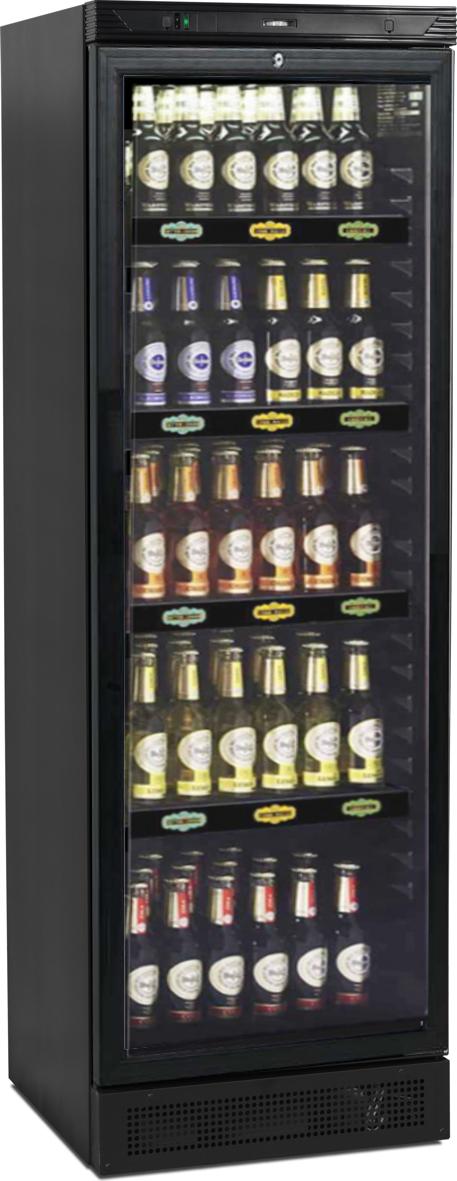 Kühlschrank L 298 GSSKh-Eco - Esta