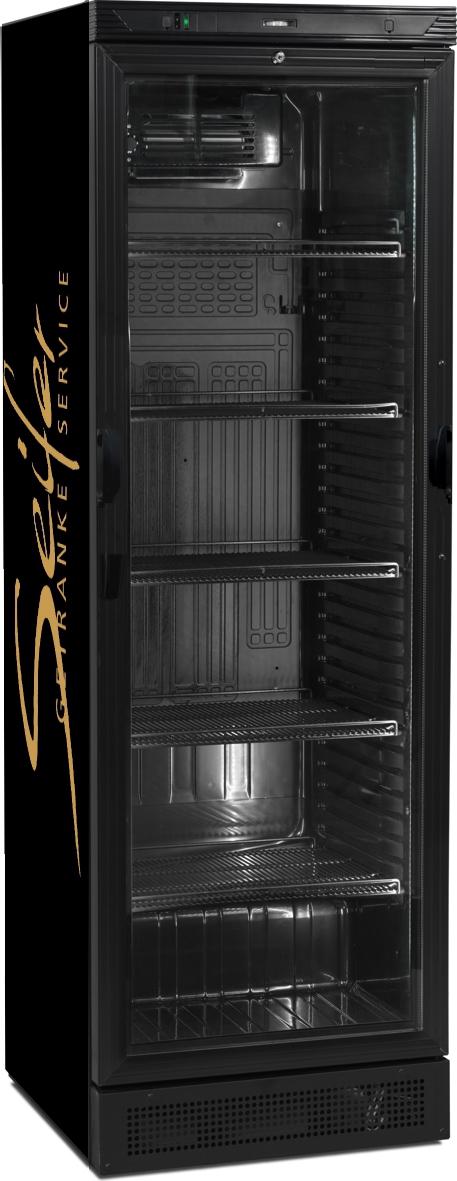 Kühlschrank L 372 GSSKv-Eco - Esta