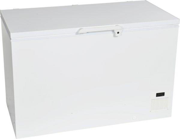 Tieftemperaturtruhe VAC 31