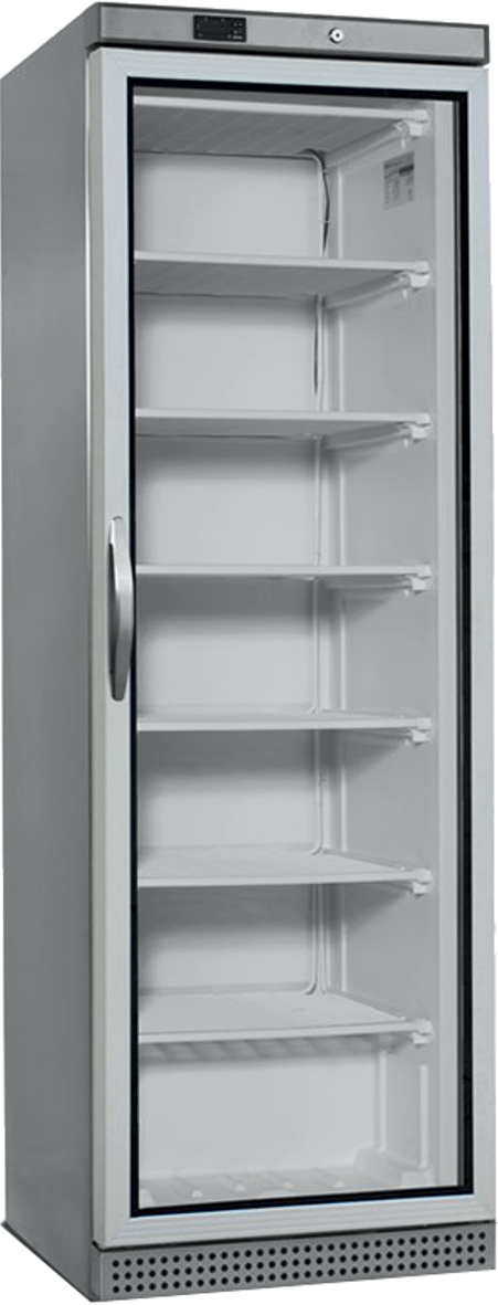 Tiefkühlschrank UFX 400 G - Esta