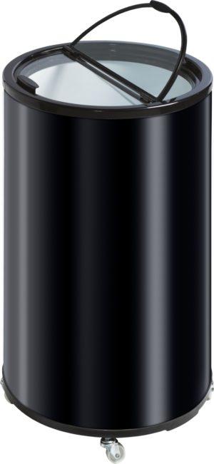 Kühltonne CC 40black - Esta