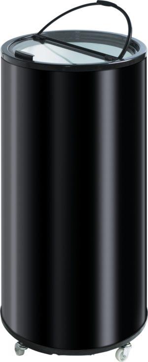 Kühltonne CC 80 SKblack - Esta
