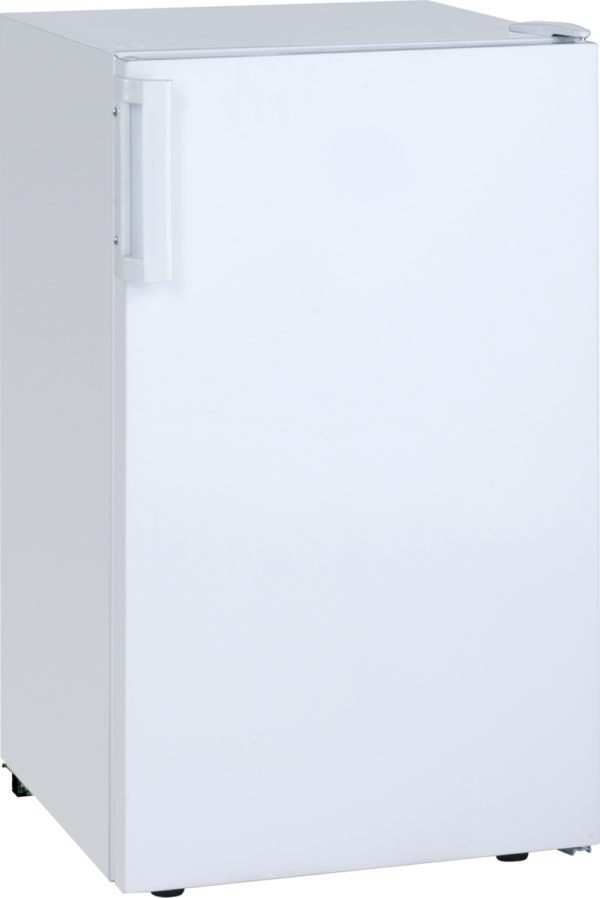 Lagerkühlschrank KK 151E - Esta