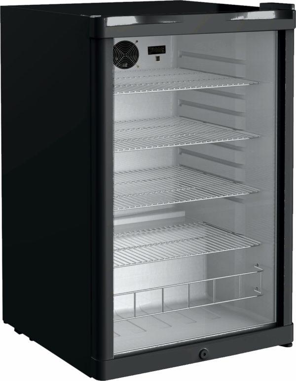 Kühlschrank L 142 GE black - Esta