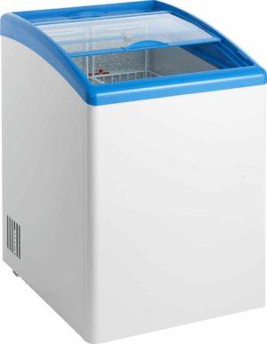 Tiefkühltruhe SD 155 BE - Esta