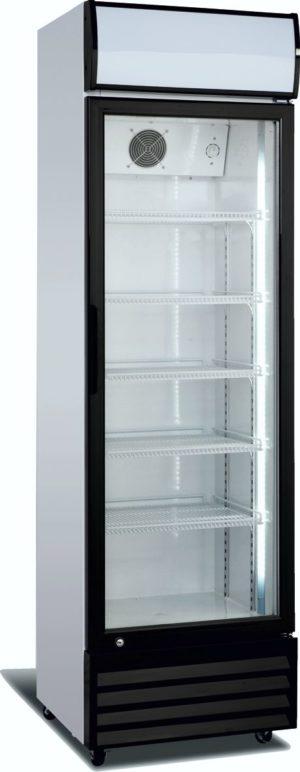 Kühlschrank SD 417E - Esta