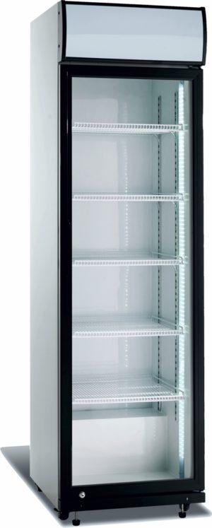 Kühlschrank SD 420E - Esta