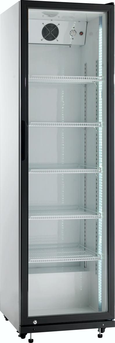 Kühlschrank SD 430E - Esta