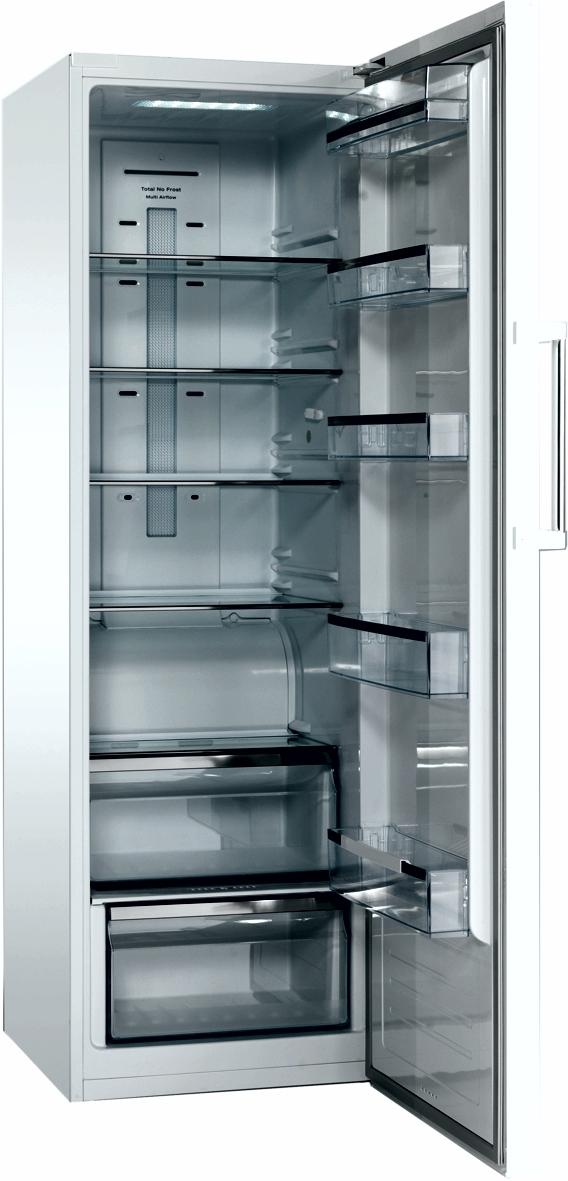 Kühlschrank SKS 452W - Esta