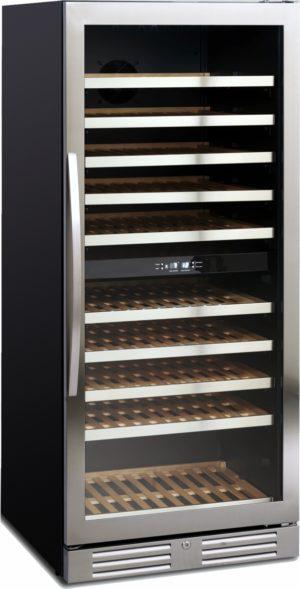 Weinkühlschrank SV103 - Esta