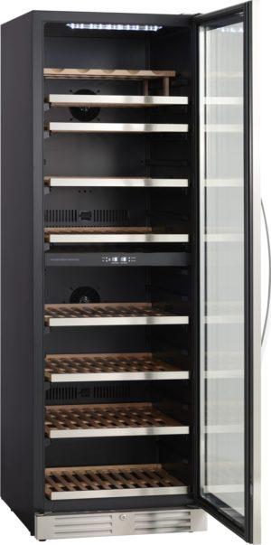 Weinkühlschrank SV124X - Esta