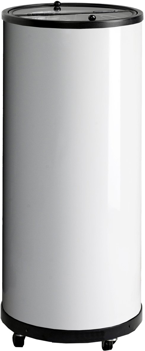 Kühltonne CC 55IV - Esta