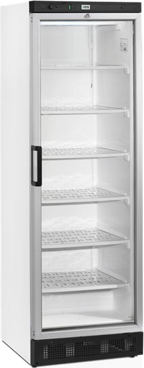 Tiefkühlschrank UF 372 Gv2 - Esta