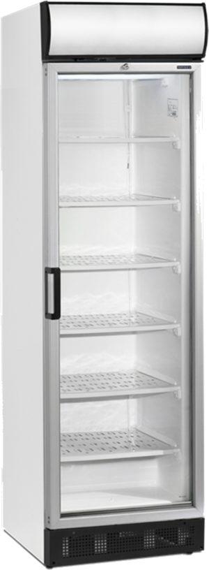 Tiefkühlschrank UF 372 GLv2 - Esta