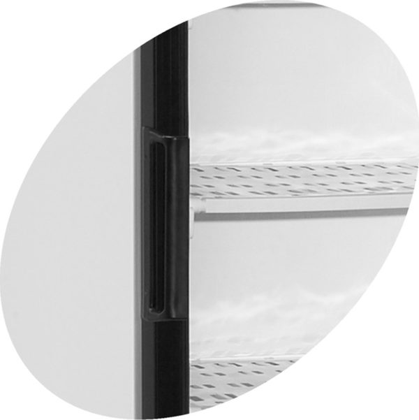 Tiefkühlschrank UF 372 GLsv2 - Esta