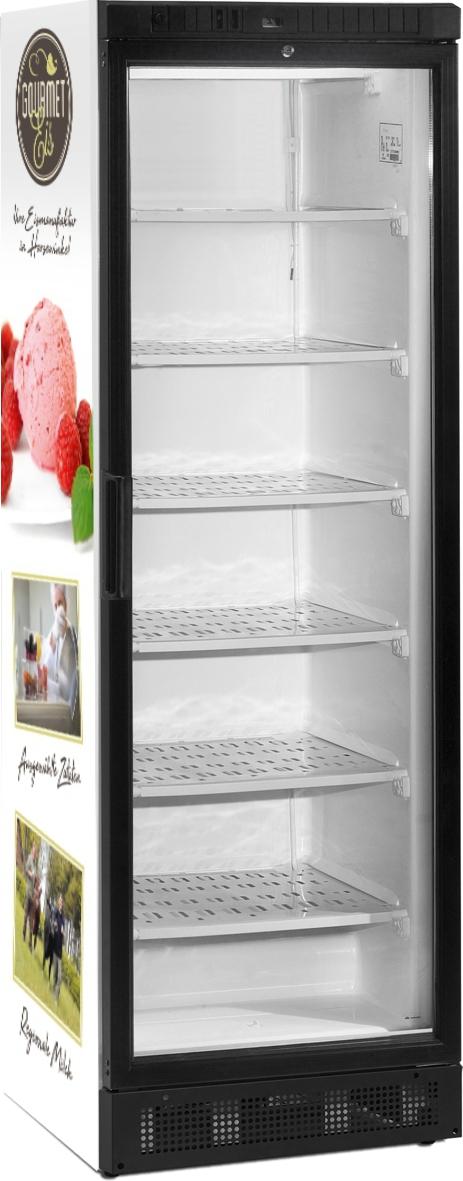 Tiefkühlschrank UF 372 Gsv2 - Esta