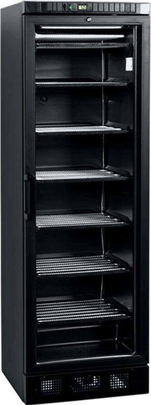 Tiefkühlschrank UF 372 GSSv2 - Esta
