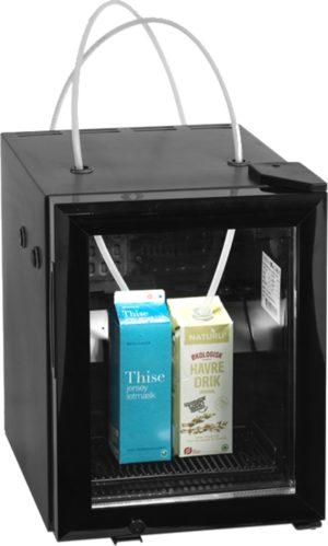 Milchkühler L 22G-M - Esta