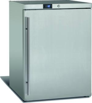 Kühlschrank SK 145E - Esta