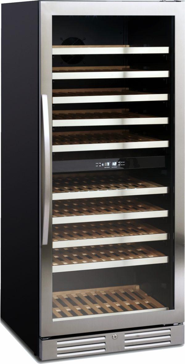 Weinkühlschrank SV104X - Esta