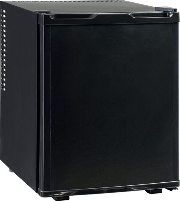 Minibar MB 32B - Esta