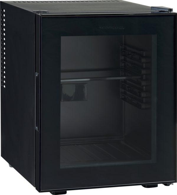 Minibar MB 32BGD - Esta