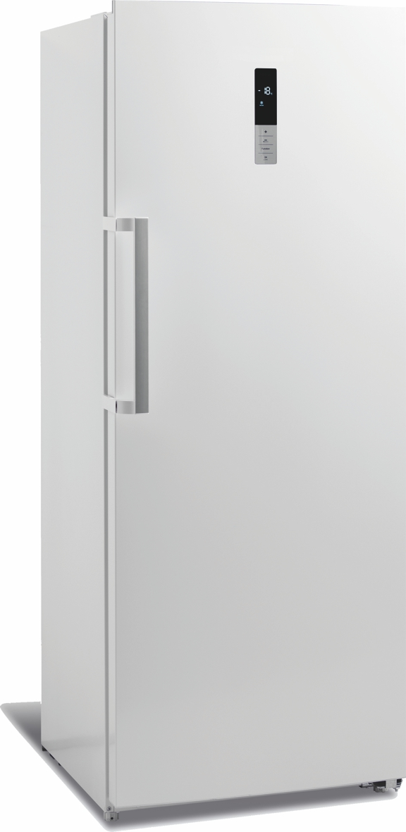 Tiefkühlschrank SFS 381W - Esta
