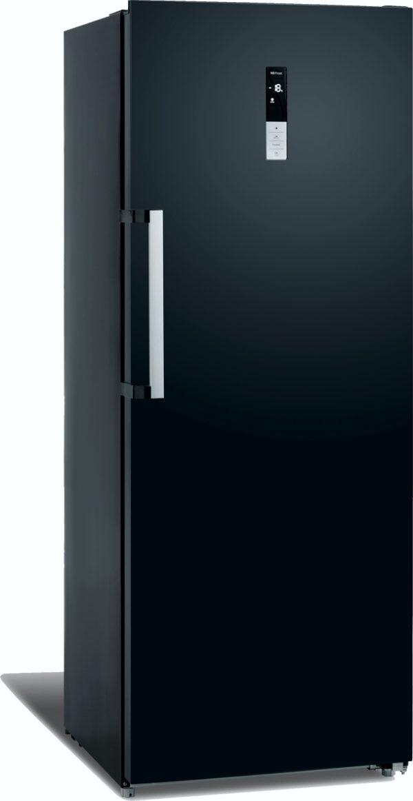 Tiefkühlschrank SFS 381 BX - Esta