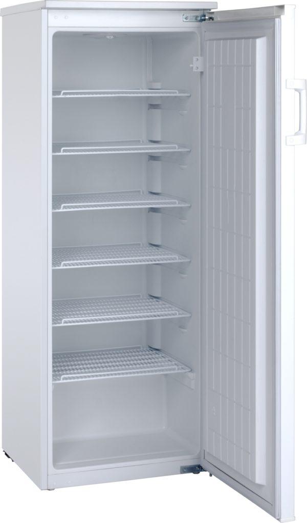 Lagerkühlschrank KK 261E - Esta
