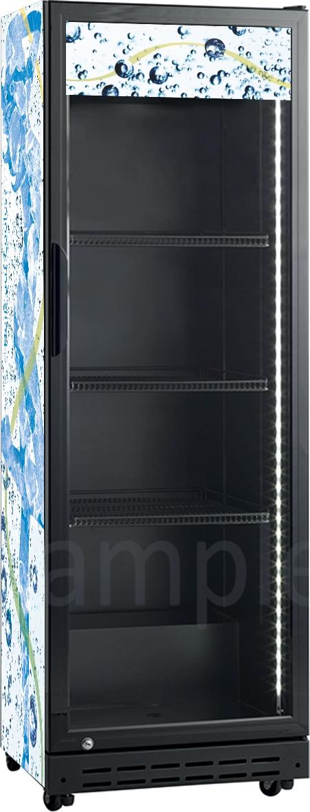 Kühlschrank SD 181BE - Esta