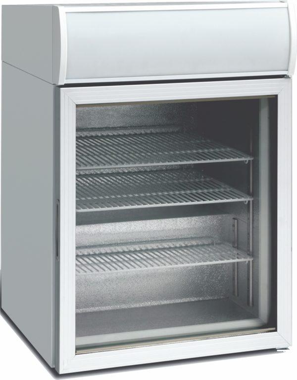 Tiefkühlschrank SD 92E - Esta
