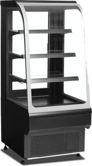 Kühltheke NDC60CC - Esta