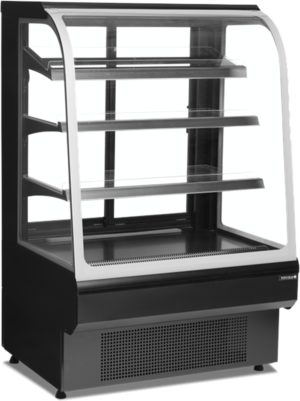 Kühltheke NDC90CC - Esta